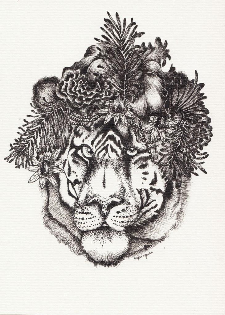 tigre[1]